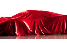 Kế hoạch làm SUV của Ferrari được xác nhận