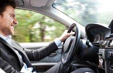 8 kinh nghiệm lái xe an toàn mà cánh tài xế cần ghi nhớ
