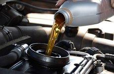 Thời điểm tốt nhất để thay các loại dầu trên xe ô tô