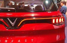 Quý III/2019: VinFast sẽ mở bán xe hạng A giá rẻ tại Việt Nam?