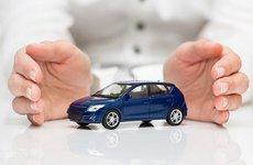 Bất ngờ với gói bảo hiểm ô tô hoàn xe mới sau khi bị mất cắp