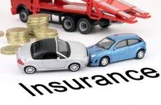 Cần lưu ý những điều gì khi chọn mua bảo hiểm ô tô?