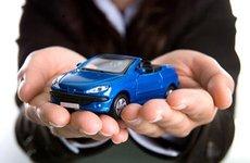 Năm tuổi có nên mua xe ô tô?