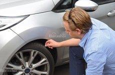 8 lỗi lái xe mà nhiều người thường mắc phải