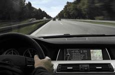Hệ thống phanh xe ô tô và những điều quan trọng tài xế không thể bỏ qua