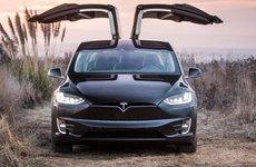 Những mẫu xe có công nghệ tự hành tiên tiến nhất hiện nay