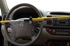 5 thiết bị chống trộm xe ô tô rẻ mà dễ dùng đáng chú ý nhất