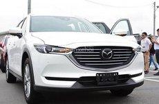 Thaco sắp lắp ráp thêm một dòng xe Mazda mới