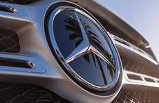 Mercedes liên tục trì hoãn thông báo thu hồi xe, Chính phủ Mỹ vào cuộc điều tra