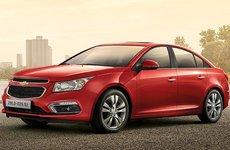 Điểm danh những xe cũ giá tầm 450 triệu đáng mua nhất