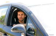 10 nguyên tắc lùi xe ô tô đúng và an toàn dành cho tài mới