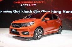 Người Việt có nhiều lựa chọn ô tô trong tầm giá 300-400 triệu đồng