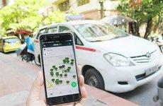 Nên mua xe gì để chạy Grab taxi?