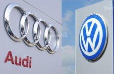 Audi sẽ không còn là trung tâm công nghệ của Volkswagen trong 10 năm tới?