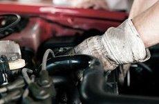 Những hạng mục cần nhớ cho người lần đầu đưa ô tô đi bảo hành