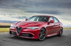 10 ô tô đẹp nhất có giá dưới 40.000 USD: Thiết kế xe Mazda được đánh giá cao