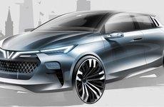 Rộ tin VinFast sản xuất xe giá 300 triệu đồng