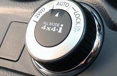 Sắp mua ô tô mới thì nên chọn hệ dẫn động nào?
