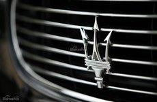 Định vị như một thương hiệu bình dân, Maserati lâm vào cảnh làm ăn sa sút