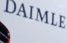 Daimler có trung tâm nghiên cứu và phát triển thứ 2 tại Trung Quốc
