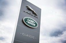 Thiếu kinh phí, Jaguar Land Rover nói lời tạm biệt với triển lãm Geneva 2019