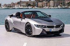 Đâu là mẫu xe BMW tốt nhất năm 2018?