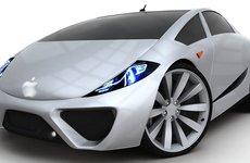 Cựu giám đốc thiết kế của Tesla đầu quân cho Apple