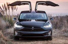 Tesla khai tử phiên bản pin điện 75 kWh giá rẻ của Model S và X