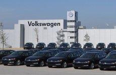 Volkswagen sẽ đầu tư 800 triệu USD vào nhà máy ở Mỹ để sản xuất xe điện