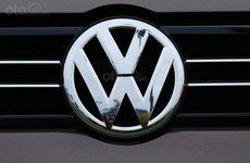 Doanh số ô tô 2018: Volkswagen 'lên đỉnh' thế giới