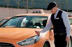 Hyundai ra mắt công nghệ mới dành cho tài xế khiếm thính