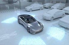 Hyundai và Kia giới thiệu hệ thống sạc không dây và đỗ xe tự động