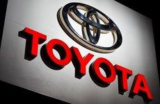 Toyota là thương hiệu xe hơi được yêu thích nhất tại Nhật năm 2018