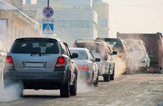 Lãnh đạo Volkswagen Ấn Độ có thể bị bắt giữ do không nộp phạt ô nhiễm khí thải