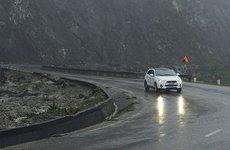 Nguyên tắc '8 Không' để đảm bảo lái xe ô tô an toàn