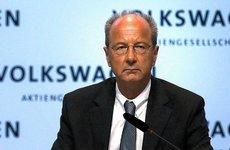 Chủ tịch Volkswagen cho biết ô tô điện chưa phù hợp cho tầng lớp thu nhập thấp