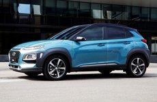 10 mẫu ô tô giá rẻ tốt nhất năm 2019: Nên mua Toyota Corolla và Hyundai Kona