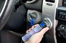 Những món đồ quan trọng nhất định phải để trên xe ô tô