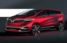 Lộ diện 7 mẫu xe VinFast Pre được người Việt bình chọn nhiều nhất