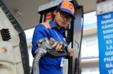 Giá xăng dầu ở Việt Nam bình ổn dù thế giới tăng nhiều