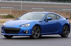 Vừa phủ nhận dính lỗi, Subaru Việt Nam đã phải triệu hồi ngay Forester và BRZ