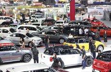 Giá xe ô tô giảm mạnh đầu năm, liệu có còn giảm nữa hay không?