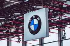 BMW bị phạt gần 10 triệu USD vì tội gian lận khí thải