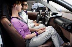 Nguyên nhân khiến bạn mệt mỏi mỗi khi đi ô tô và cách xử lý