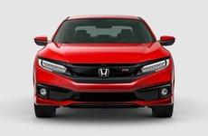 Honda Civic 2019 chính thức ra mắt Việt Nam, có gì thay đổi?