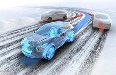 Nissan sẽ ra mắt hàng loạt xe điện E-Power nâng cấp trước năm 2022