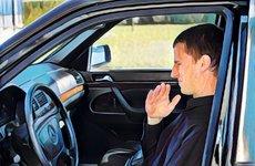 Tất tần tật mẹo khử các loại mùi hôi trên ô tô