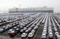 Những con số biết nói của thị trường ô tô thế giới và dự báo về tương lai