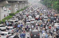 Sở hữu ô tô tại Việt Nam được gì và mất gì?