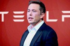 Tesla bác bỏ quyết định đóng cửa loạt showroom